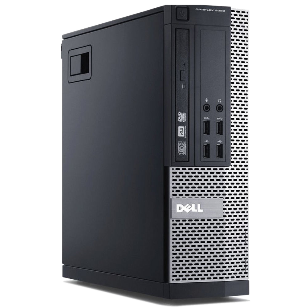 Dell OptiPlex 9020 SFFt