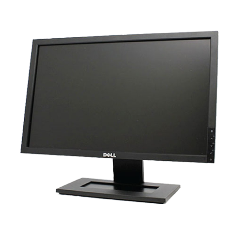 Dell 19″ Wide Screen Monitort